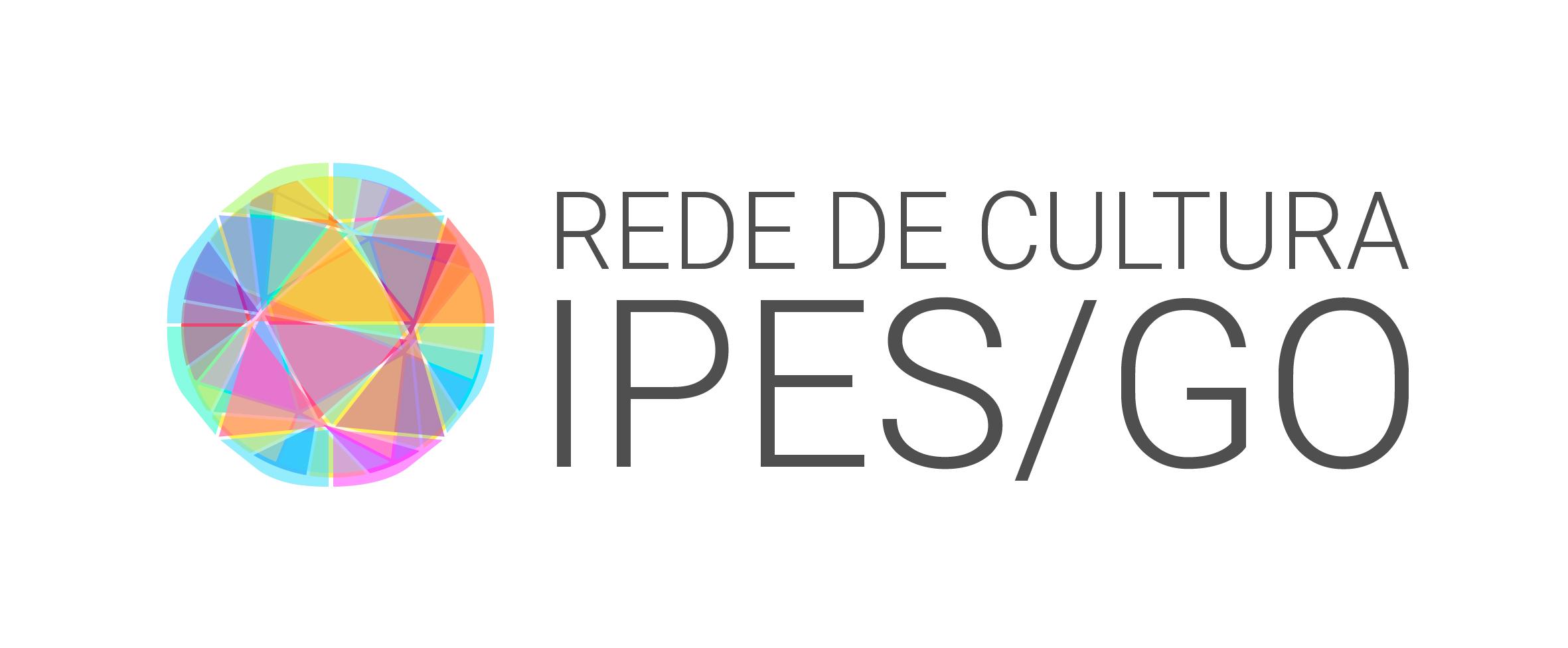 Rede de cultura IPES-GO